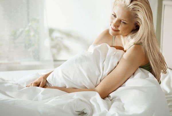TEMPUR FIT Premium -peitto ja malli