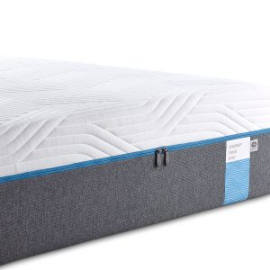 TEMPUR Cloud Luxe 30 CoolTouch -patja
