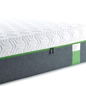 TEMPUR Hybrid Luxe 30 CoolTouch -patja
