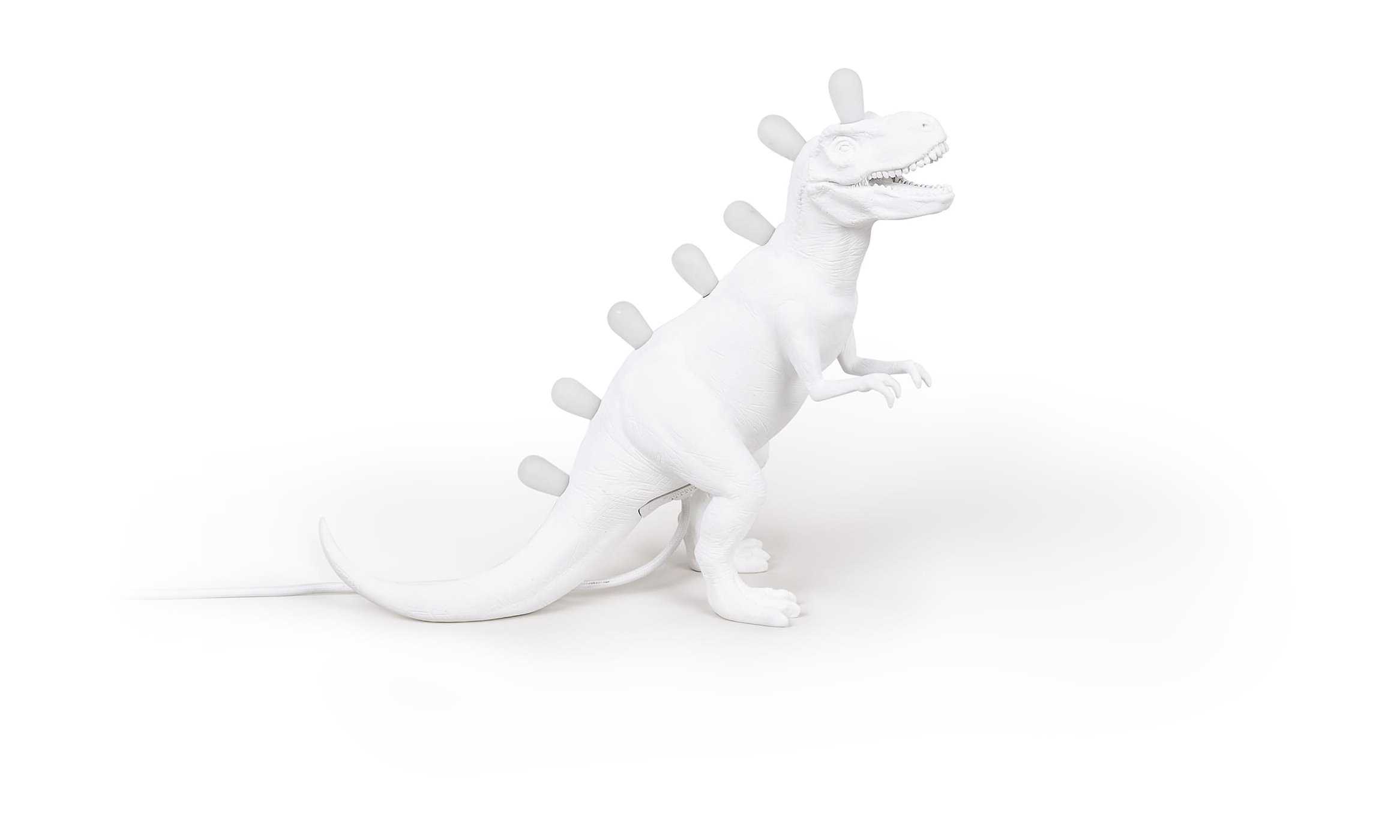Seletti-rex-tk