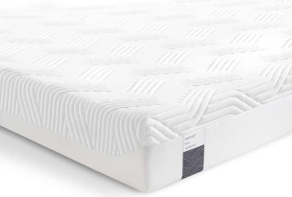 TEMPUR Firm Supreme 21 CoolTouch -patja