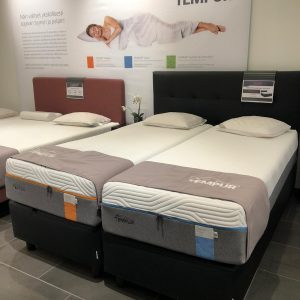 Tempur Flex Base