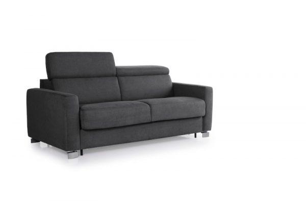 Altamura 140 sofa bed