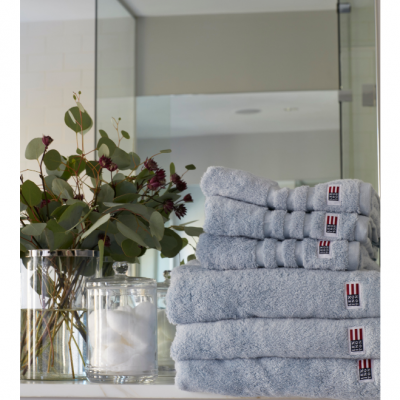 Lexington-Original-towel